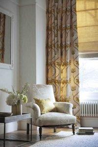 Lee más sobre el artículo ¿Qué confección de cortinas es mejor? Parte 1.