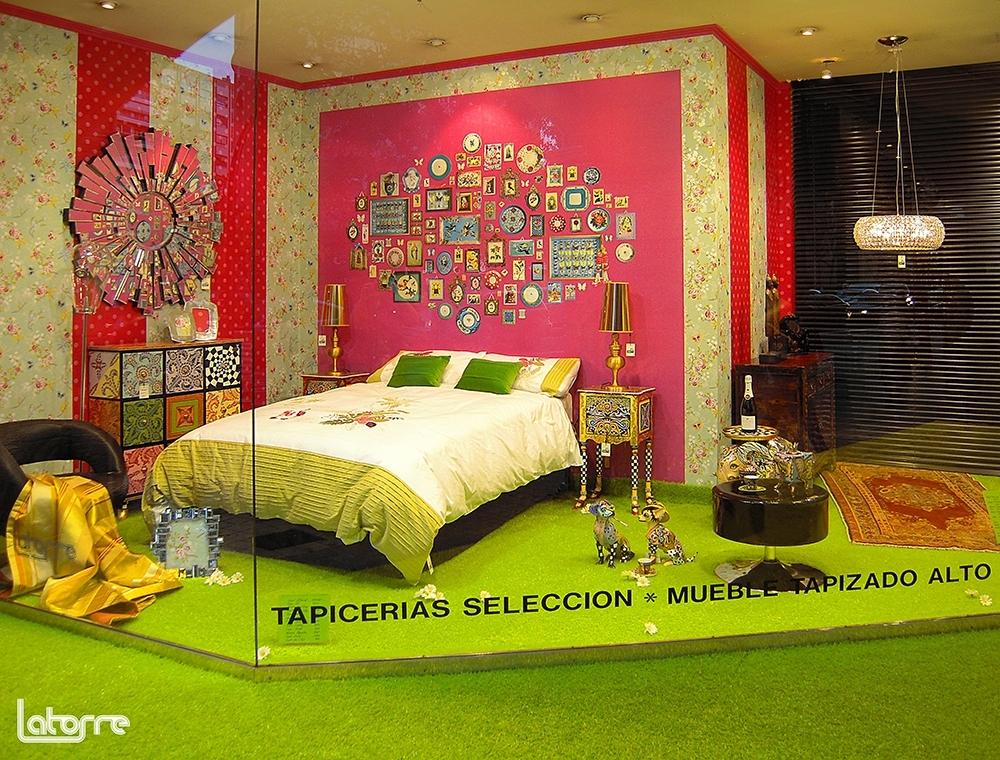 Lee más sobre el artículo Tiendas de decoración en Zaragoza