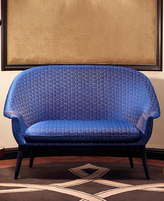 tapizar el sofá en Zaragoza
