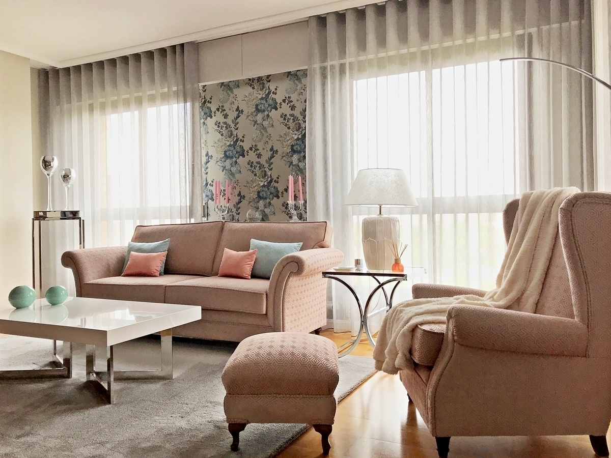 Lee más sobre el artículo Retapizar muebles para darles una segunda vida