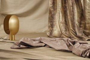 Lee más sobre el artículo Grandezza Treasure, el tesoro de Jab