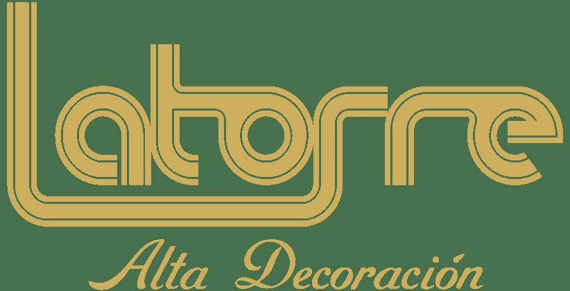 Latorre Decoración