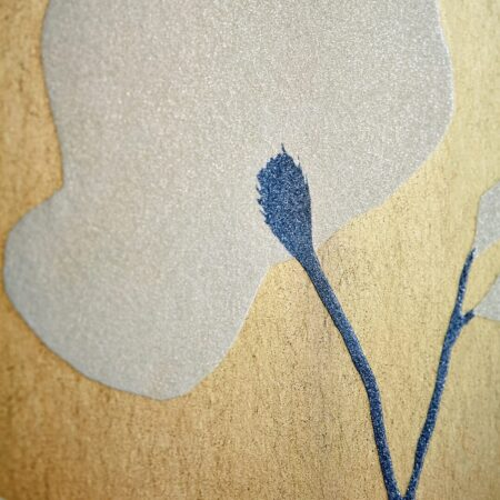 Papel pintado Kienze Shimmer